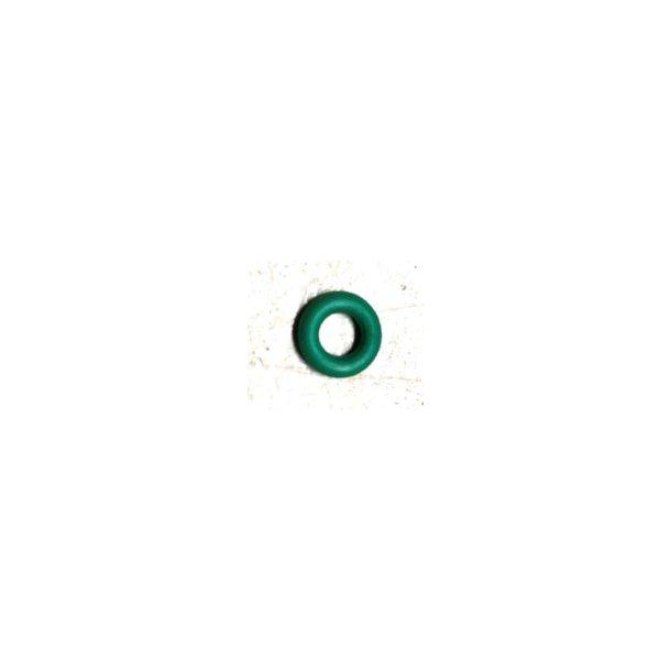 Bermad command ring til 1½-2