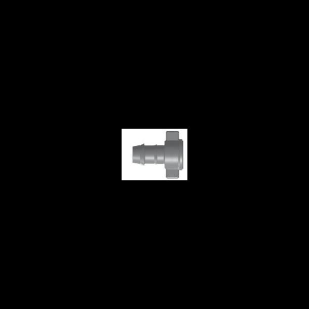 LYF/PLN Start. barb hun 16 x½