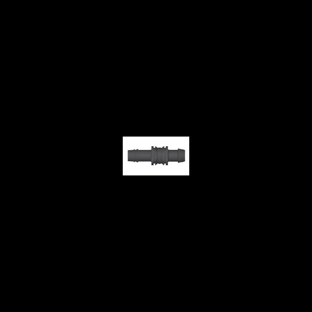 Startforbinder til 16 mm 100/pose