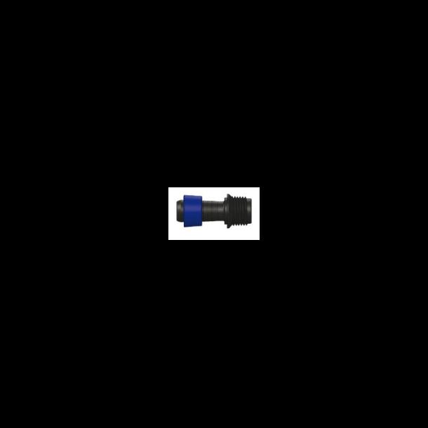 ring til Streamline forbinder 16-½