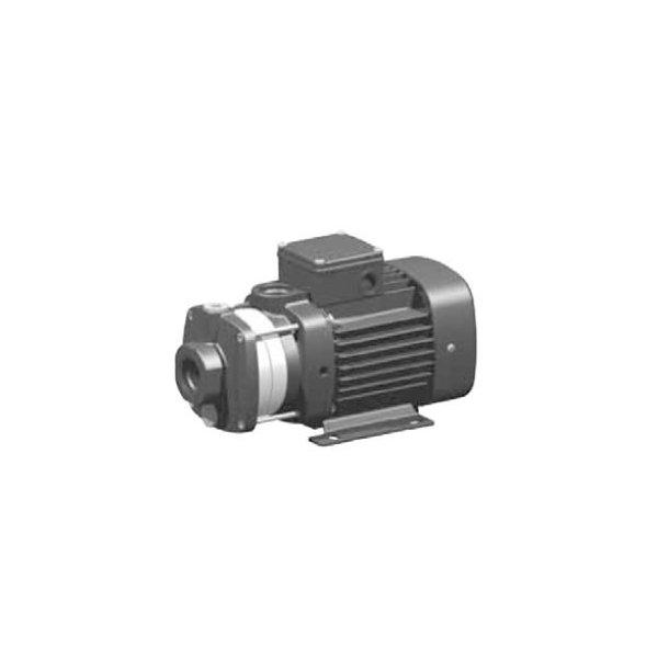 Pumpe Grundfos CM5-7 X-R-I-E