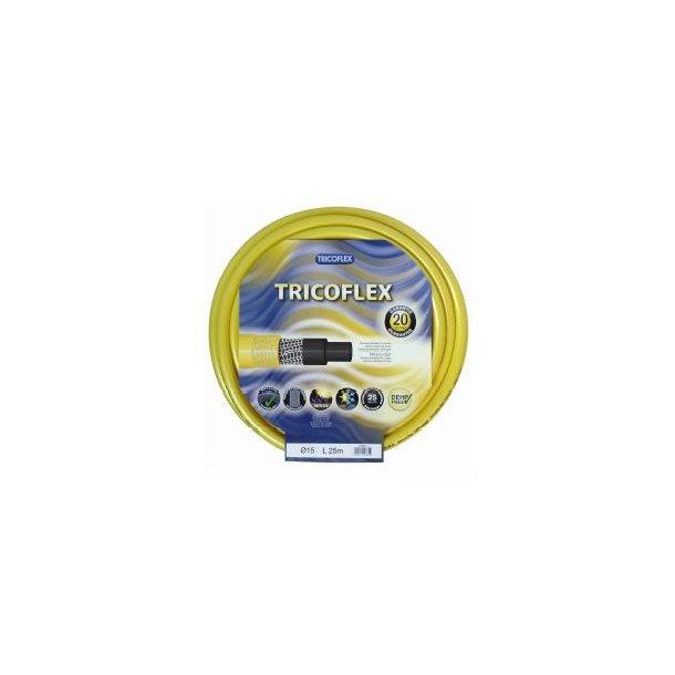 Tricoflex slange 19 mm 100 m