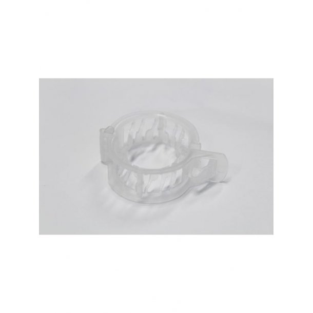 Paskal Caliber Justerbar Clip 15-23mm