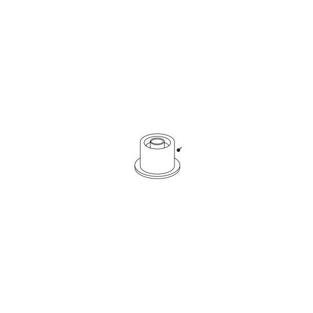 Filter Arkal stramning cylinder f. SK 2-3