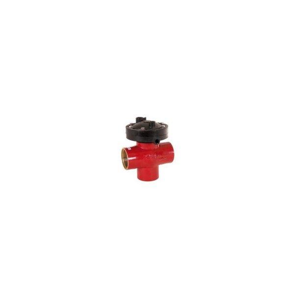 Dorot ventil Flushgal 2