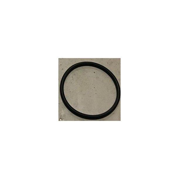O-ring Amiad tætning 30x3 NBR S