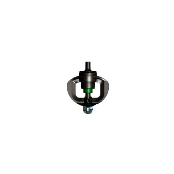 Gyronet UD STIC SPUB 90 l/t dyse