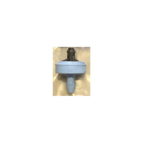 Dryppere PCJ-HCNL DR 3 l/t 3mm