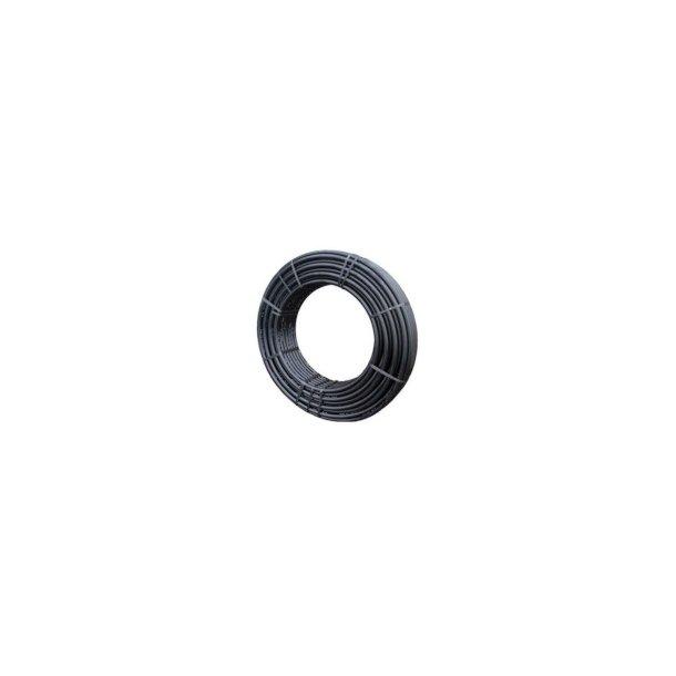 PEL-rør 40/4 mm- 100 m