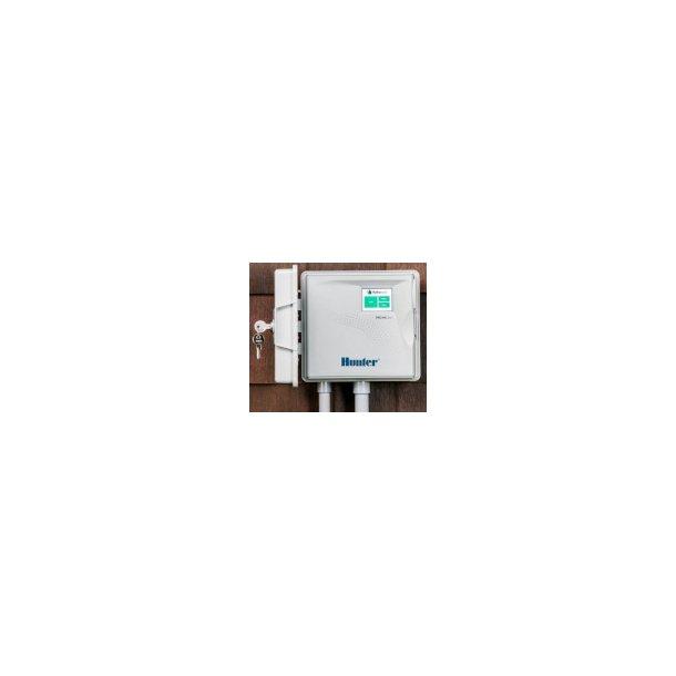Vandingsautomat Hunter PRO-HC 1201 12 stat. Wifi  230VAC udendørs