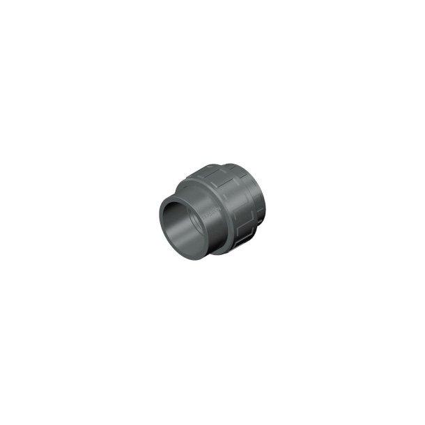 Union PVC 75 mm