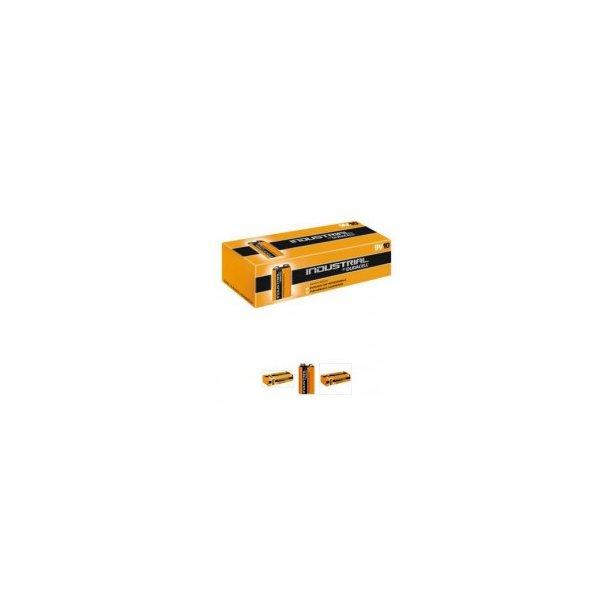 Batteri Alk. 9.0V GP