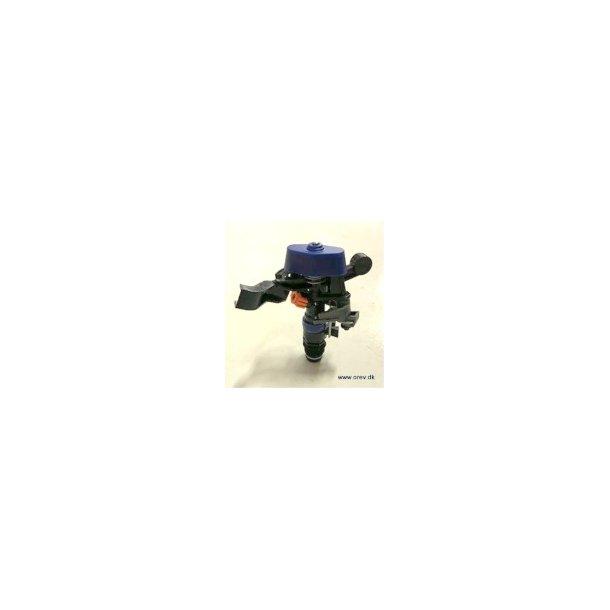 Sprinkler D-NET 8550 AA 500 l/t