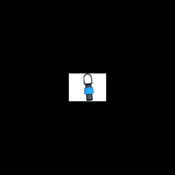 Endeprop glob. Typhonn+ring