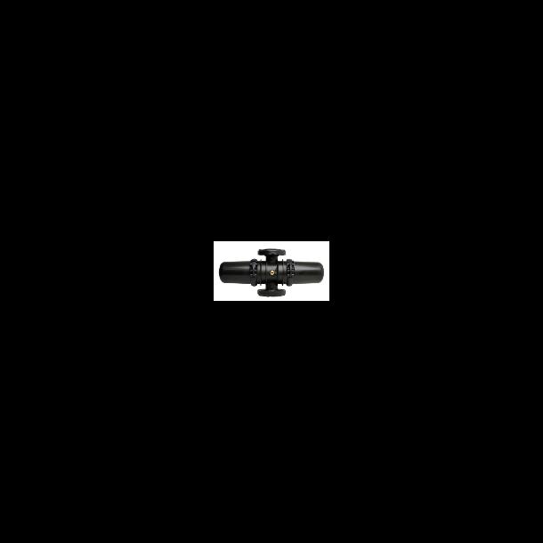 Filter Arkal 3