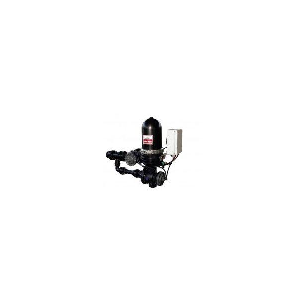Filter Arkal Spin-Klin compact 2