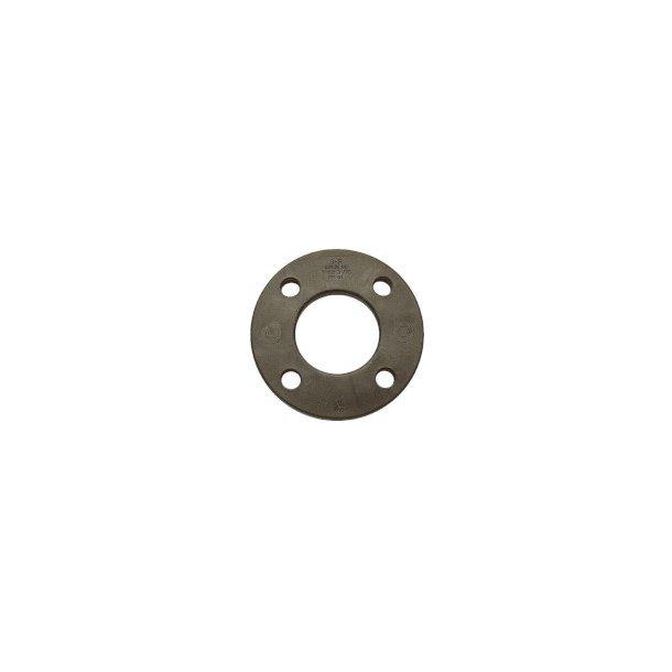 Flangering 75 mm stål/PP PN 10/16