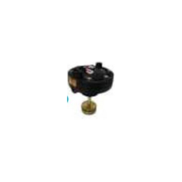 DOROT aktuator Ass. 2 x2 B/F ventil