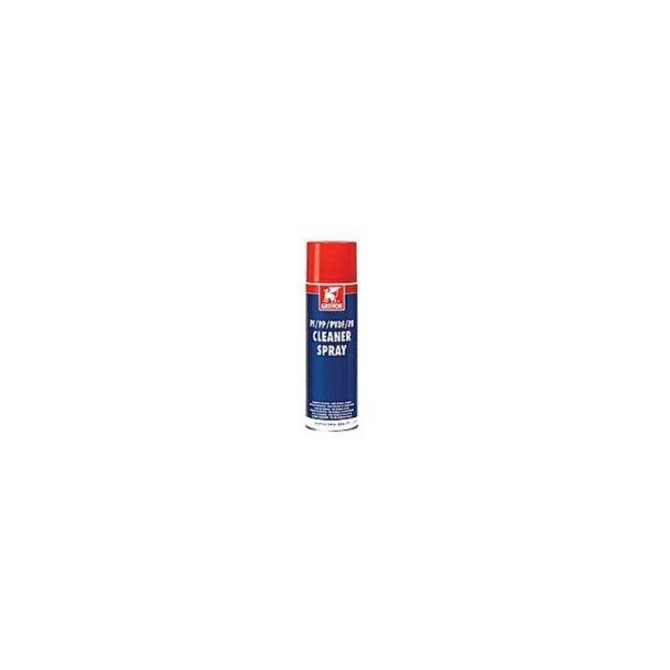 Griffon glidemiddel 400 ML. spray