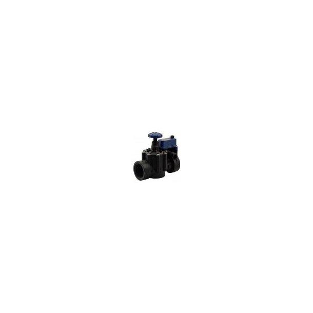 Magnetventil Aquanet 1,5