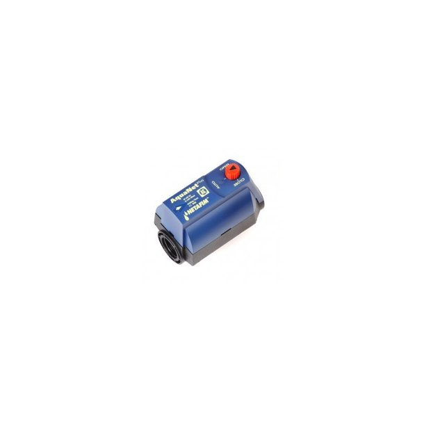 Magnetventil Aquanet Plus 1