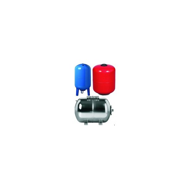 Membranbeholder 150 L/554X1020MM