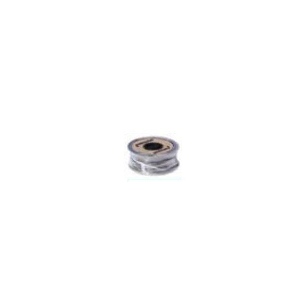 Mikro-slange SPE 4*6,5 mm- 100 m