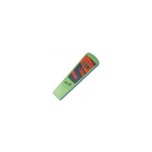 MILWAUKEE Sharp EC- måler- Ikke på lager
