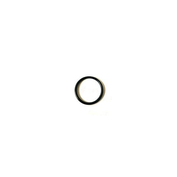 O-ring Tefen 22 * 2