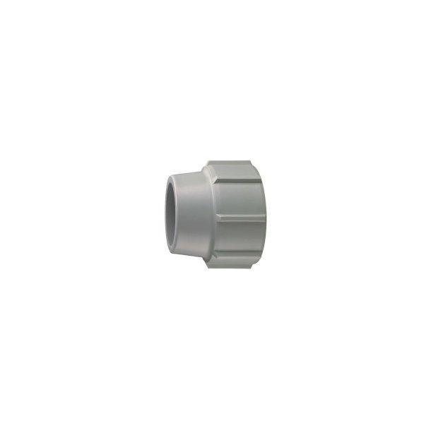omløber Plasson 63 mm t/indlægsdel