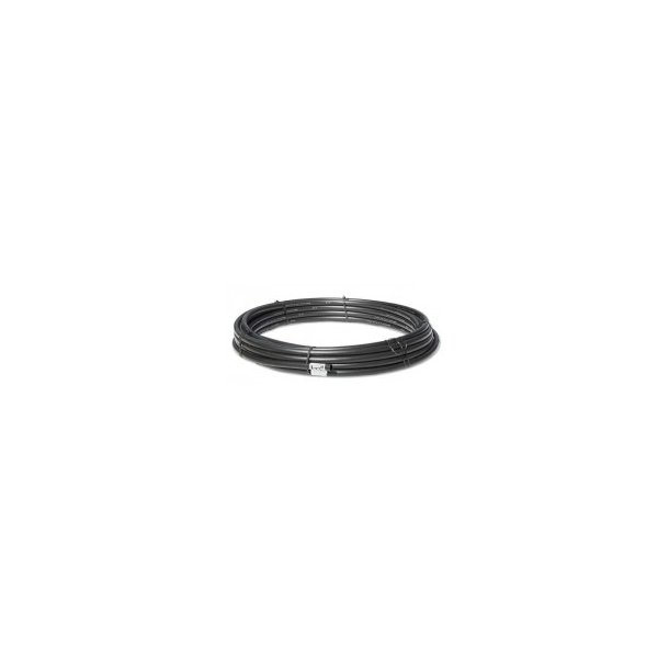 PEL-rør 25/4 mm-100 m