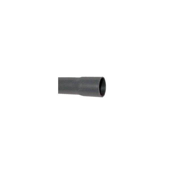 PVC-rør 75/10 mm