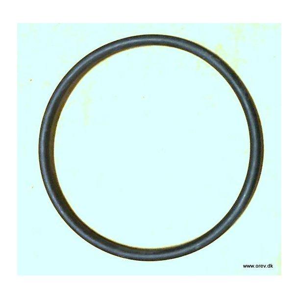 O-ring til Arkal typ 2-234