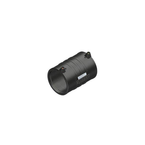 El-svejse muffe 40 MM PLASSON LIGHTFIT