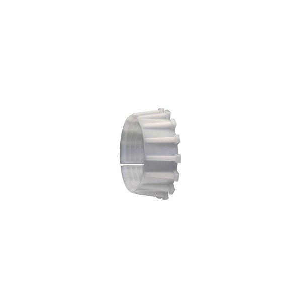 Skærering Plasson 50 mm Acetal
