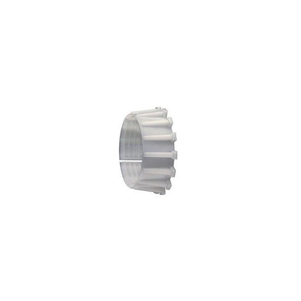 Skærering Plasson ACETAL 40 mm