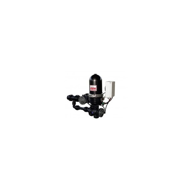 Arkal Spin-Klin 324 PP MNF V 120MS AC2 CON GU