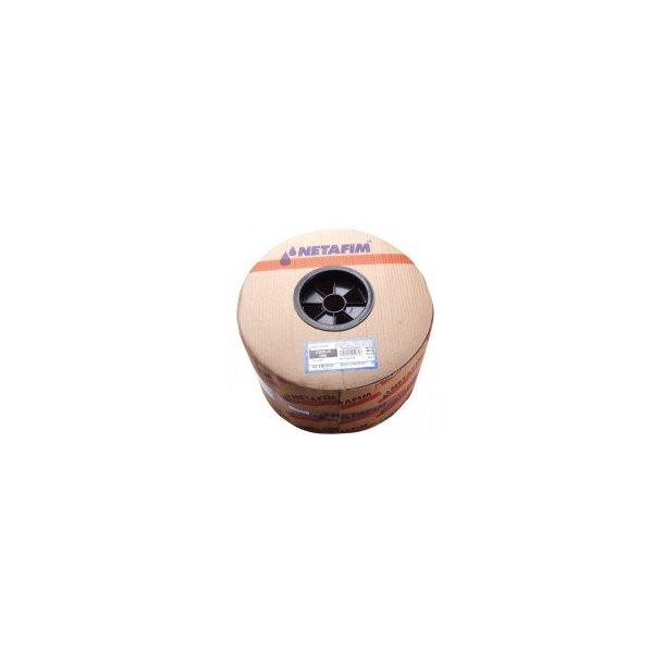 Streamline dryptape 16080 1,05 l/t 10 cm afst.