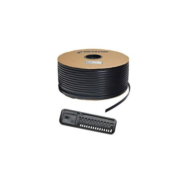 Streamline dryptape PLUS  16100 0.72 l/t 0,30m 2000 m