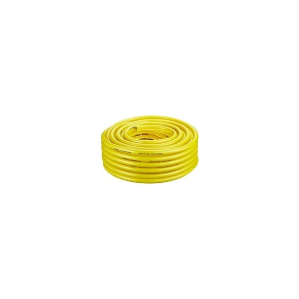 Tricoflex slange 15 mm- 25 m
