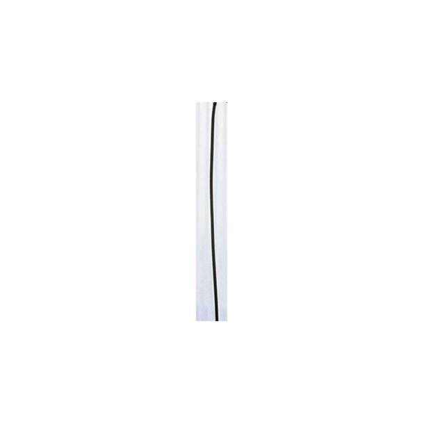 Mikro-slange SPE 3,2*5 mm, ARROW 80cm