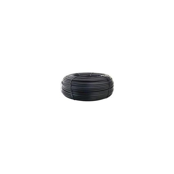 Uniram drypslange 17012 AS 1.0 l/t, 0,20m